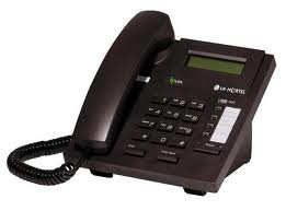 Telefon cyfrowy systemowy LDP-7004D