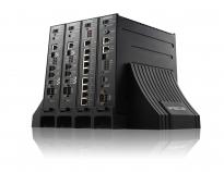 iPECS-LIK 1200