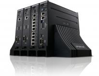 iPECS-LIK 100